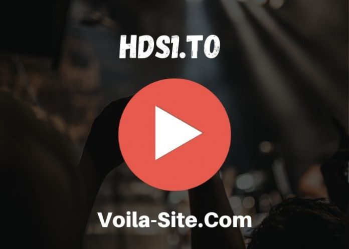 Hds1 To